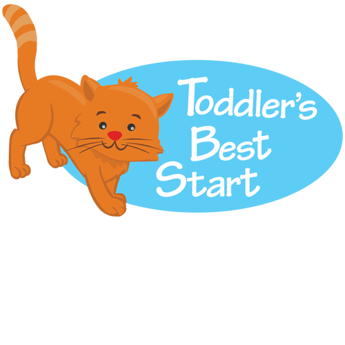 ToddlersBestStart