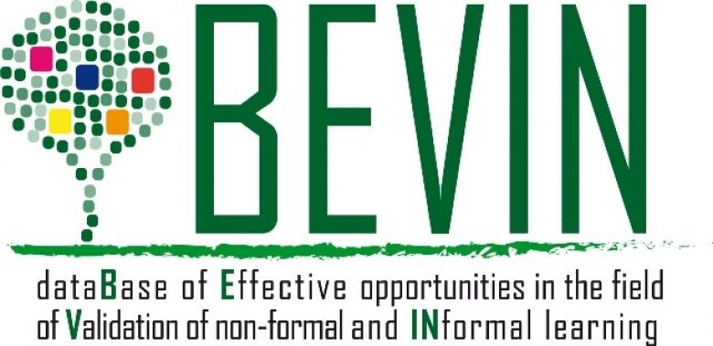 RUNI Center has started working on BEVIN Project